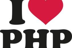 PHP的基础知识