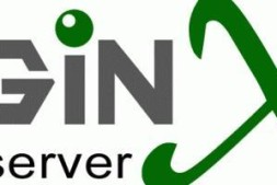 CentOs中nginx的安装及操作