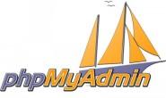 PHPmyadmin导入数据库报错——/*!40101 SET NAMES utf8mb4 */