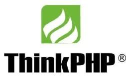 在thinkPHP框架中添加Admin模块