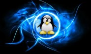 Linux修改默认的主机名