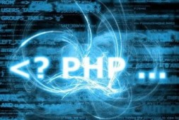 PHP面试题(二)