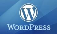 WordPress文章中代码高亮实现方法