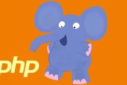 10学习PHP基础—有趣的函数(持续更新)