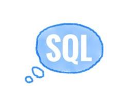 从0到1学JAVA之第一天——SQL相关知识