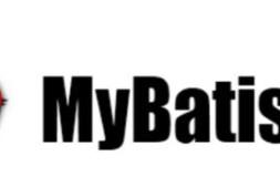 从0到1学JAVA之第六天–Mybatis入门学习