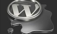 如何高效地更换wordpress绑定的域名?