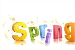 从0到1学JAVA第十一天——Spring入门学习之编写第一个Spring实例