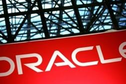 猿见:Oracle数据库修改字段默认值?
